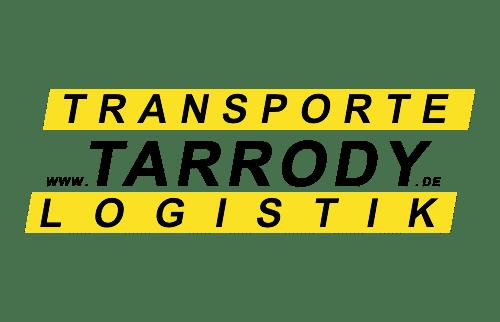 Tarrody Transport GmbH