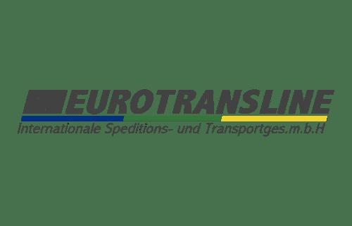 Eurotransline GmbH