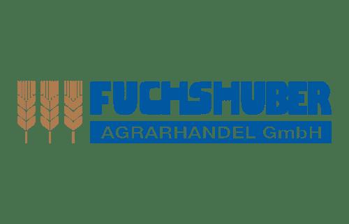 Fuchshuber Agrarhandel GmbH
