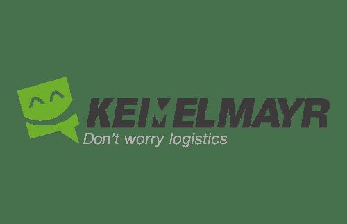 Keimelmayr GmbH