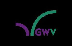 GWV Gesellschaft GmbH
