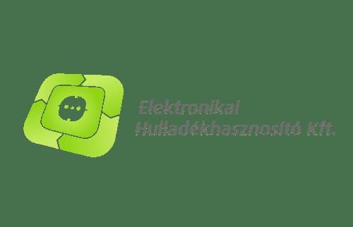 Elektronikai Hulladékhasznosító Kft.